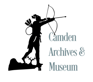 Camden Archives and Museum